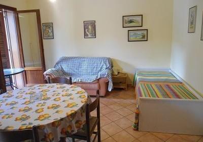Casa Vacanze Marilù